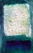 1357642171-claudi-sikirdji-2013-8