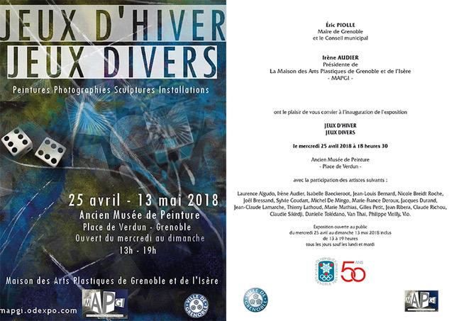 JEUX D'HIVER. JEUX DIVERS.jpeg